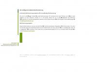baufinanzierung-vergleich24.com