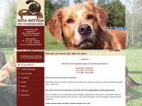 huta-nottuln.de