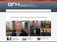 gfm-nachrichten.de