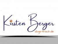 dogs-track.de