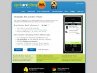 getanishop.de