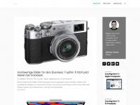 webdream.de