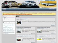 opel-problemforum.de