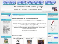 locos-multimedia-shop.de