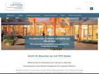 lahnhoehe.de