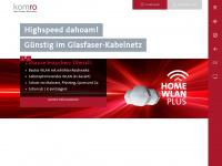 komro.net