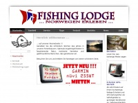 fishing-lodge.de