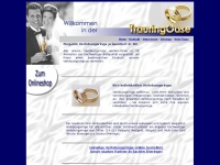 traumring-oase.com