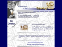 trauring-oase.com
