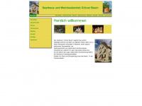neustett-gruenerbaum.de