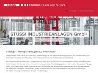 Stuessiindustrieanlagen.ch