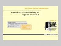 Stumm-stummerberg.at