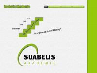 Suabelis-akademie.de