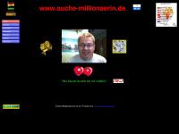 Suche-millionaerin.de