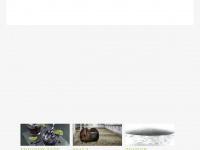 Sucus.de