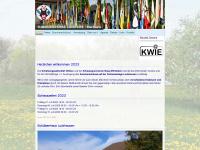 summerschuesse.ch