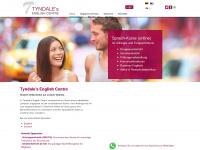 Tyndale-english.de