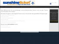 sunshine-tickets.de