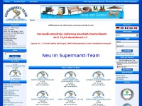 supermarkt-team.de