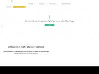 surveymonkey.de