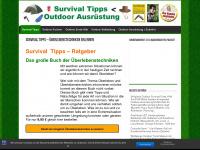 Survival-tipps.de