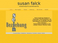 Susan-falck.ch