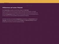 Susanna-keye.de
