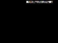 juedisches-museum.ch