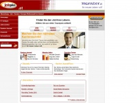Jobpilot.at