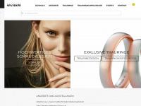 galerie-spandow.de