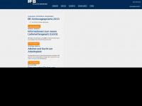 ffb-seminare.de