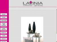 lavinia-collection.de