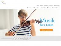 musikschule-suedschwarzwald.de