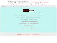 fritsch-fashion.fashion123.de