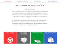 moto-schuette.de