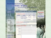 vilm-exkursion.de