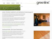 greenline-online.de