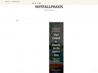 notfallpraxis-duesseldorf.de