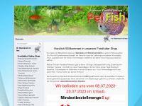 Petfish.de