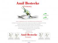 amil-bestecke.de