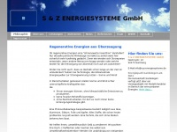 suz-energiesysteme.de