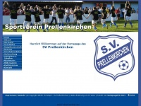 Sv-prellenkirchen.at