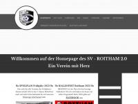 sv-roitham.at