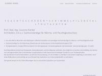 Sv-runkel.de