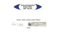 Sv-ruediger-mueller.de