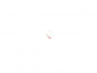 Sv-sailer.de