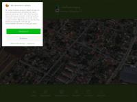 Sv-schniegling.de