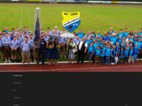 Sv-schoellnach.de
