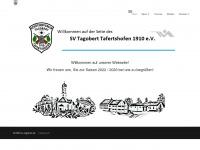sv-tagobert.de