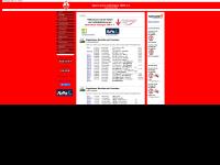 svv-fussball.de